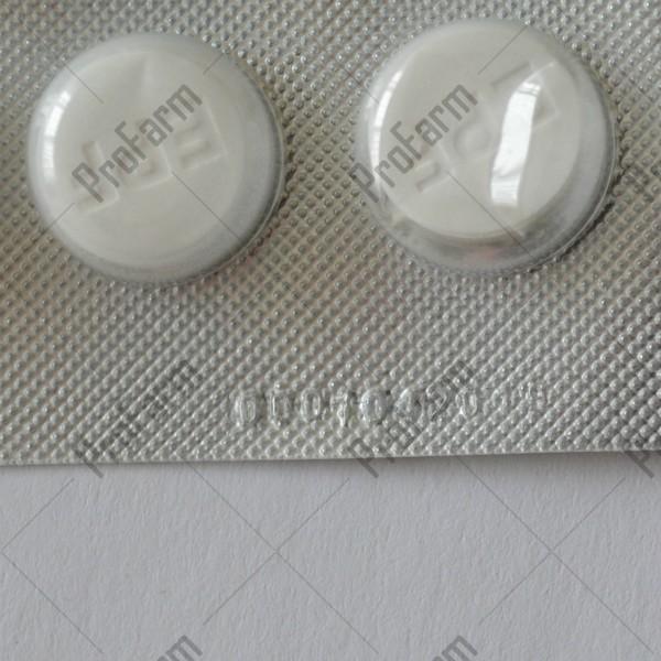 PROVIGED EPF 50mg/tab - Цена за 20 таблеток